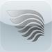 aWings Startup App