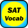 SAT Vocabulary - Get