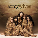 Army Wives: Domestic Maneuvers