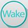 Wake - The Alarm & PowerNap App