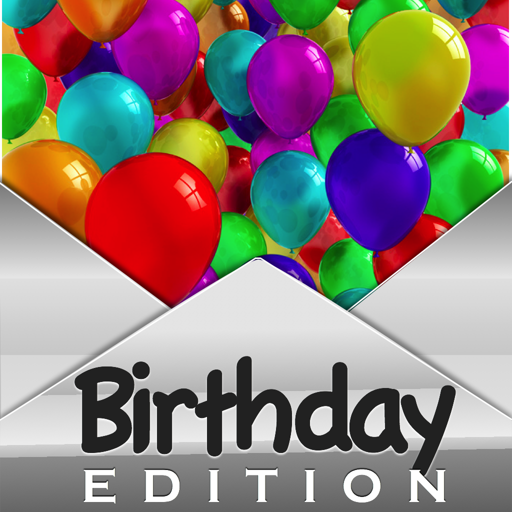 Birthday Cards Hd Lifelike Birthday Cards And Greeting Cards For